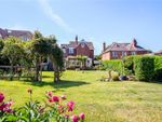 Thumbnail for sale in Warsash Road, Locks Heath, Southampton, Hampshire