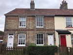 Thumbnail to rent in The Grove, Henley Road Ipswich