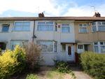 Thumbnail to rent in Filton Avenue, Filton, Bristol