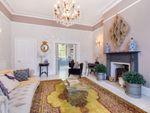 Thumbnail to rent in 10 Rotunda Terrace, Montpellier Street, Cheltenham