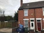 Thumbnail for sale in New Street, Bridgtown, Cannock