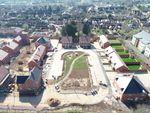 Thumbnail to rent in Plot 50, The Dover At Birnam Mews, Oak Road, Stratford-Upon-Avon, Warwickshire