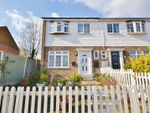 Thumbnail to rent in Amwell View, New North Road, Haianult