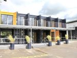 Thumbnail to rent in Podville, Great Park Road, Bristol