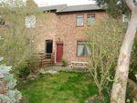 Thumbnail for sale in June Avenue, Winlaton Mill, Blaydon-On-Tyne