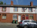 Thumbnail for sale in Stour Street, West Bromwich