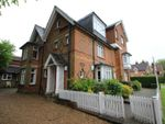 Property history Faircott, Stanmore HA7