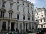 Thumbnail for sale in Queensberry Place, South Kensington, London