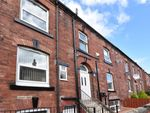 Thumbnail to rent in Edinburgh Road, Armley, Leeds