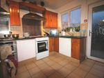 Thumbnail to rent in Manor Way, Southall