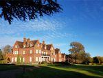 Thumbnail to rent in Enton Hall, Enton, Godalming, Surrey