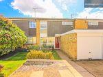 Thumbnail to rent in Caldecot Way, Broxbourne