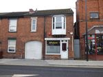 Thumbnail for sale in Portland Street, Lincoln, Lincolnshire