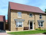 """Thumbnail to rent in """"Earlswood"""" at Snowley Park, Whittlesey, Peterborough"""