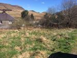 Thumbnail to rent in Station Road, Tyndrum, Crianlarich