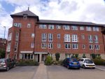 Thumbnail for sale in Heritage Court, Kedleston Close, Belper, Derbyshire