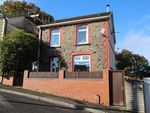 Thumbnail for sale in Harcourt Road, Mountain Ash