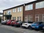 Thumbnail to rent in Valley House, Valley Street North, Darlington