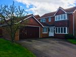 Thumbnail to rent in Criccieth Close, Buckley