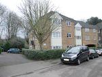 Thumbnail to rent in Sevenoaks Close, Sutton