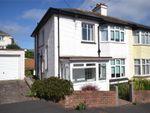Thumbnail for sale in Redhills, Budleigh Salterton, Devon