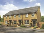 "Thumbnail to rent in ""Archford"" at Hurst Lane, Auckley, Doncaster"