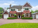 Thumbnail for sale in Cavendish Road, Eccles, Manchester