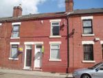 Thumbnail to rent in 37 Spansyke Street, Doncaster, Yorkshire