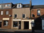 Thumbnail to rent in Lordburn, Arbroath