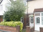 Thumbnail for sale in Gaddesby Road, Kings Heath