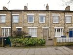 Thumbnail for sale in Long Lane, East Finchley