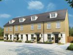 Thumbnail for sale in Priory Mews, Tickford Street, Newport Pagnell, Buckinghamshire