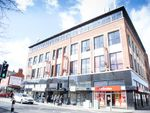 Thumbnail to rent in The Co-Operative Buildings, 251-255 Linthorpe Road, Middlesbrough