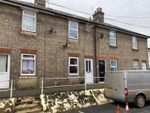 Thumbnail to rent in Victoria Road, Stowmarket