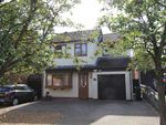 Thumbnail to rent in Leafield Rise, Milton Keynes, Buckinghamshire