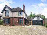 Thumbnail for sale in Greenlands Road, Staines