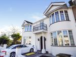 Thumbnail for sale in Beccles Drive, Barking
