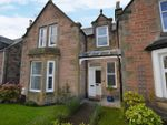 Thumbnail for sale in 7 Montague Row, Inverness