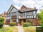 Thumbnail for sale in Forest View Drive, Leigh On Sea, Essex