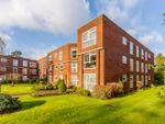 Thumbnail to rent in Queens Court, Ellesmere Road, Weybridge