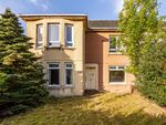 Thumbnail for sale in Polnoon Avenue, Knightswood, Glasgow