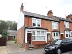 Thumbnail to rent in Park Mount, Harpenden