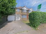 Thumbnail to rent in Ashdown Road, Hillingdon, Uxbridge