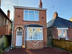 Thumbnail to rent in Station Drive, Wisbech