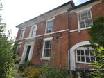 Thumbnail to rent in Speedwell Road, Edgbaston, Birmingham