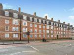 Thumbnail to rent in Wavertree Gardens, Wavertree, Liverpool