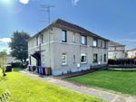 Thumbnail for sale in Merksworth Avenue, Dalry