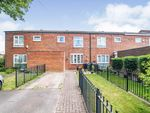 Thumbnail for sale in Barford Road, Birmingham, West Midlands