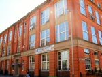 Thumbnail to rent in 2 Marquis Street, City Centre, Leicester LE1, Leicester,