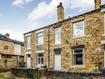 Thumbnail to rent in Bell Street, Newsome, Huddersfield